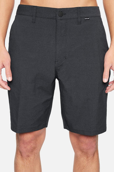 "Hurley Dri-FIT Chino 2.0 20"" Walkshorts"