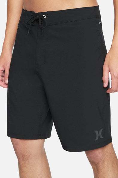 "Hurley Phantom One and Only 20"" Board Shorts - Mainland Skate & Surf"