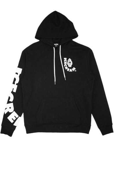 Icecream Softee Hoodie - Mainland Skate & Surf