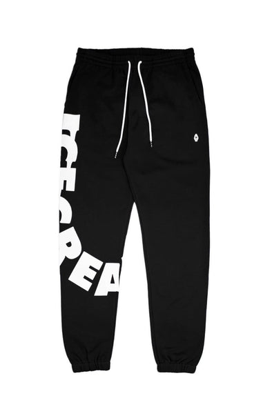 Icecream Drip Sweatpants