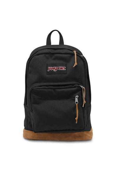 Jansport Right Pack Backpack - Mainland Skate & Surf