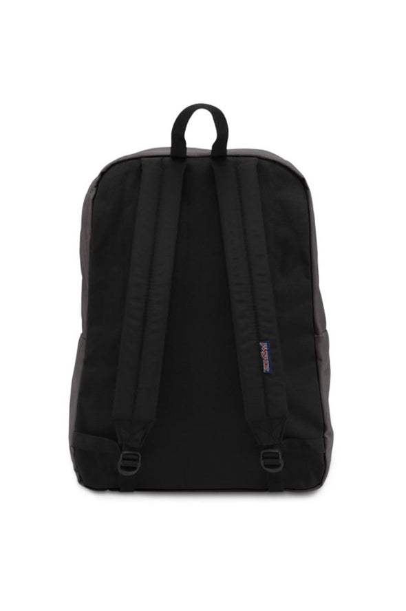 Jansport SuperBreak Backpack - Mainland Skate & Surf