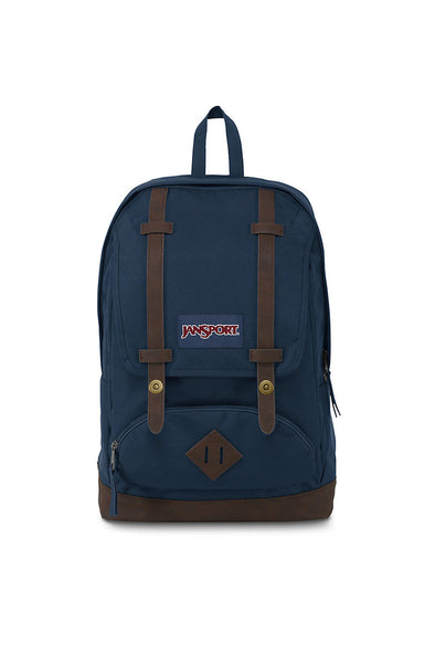 Jansport Cortlandt Backpack - Mainland Skate & Surf