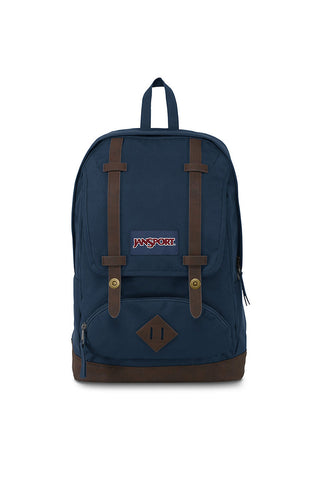 jansport-cortlandt-nv