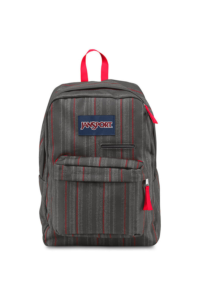 jansport-digibreak-rdtapest