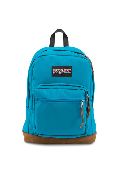jansport-right-pack-blcrest