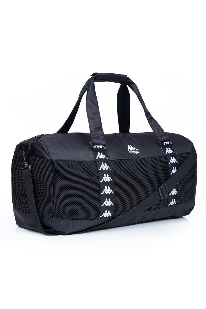 Kappa Authentic Angan Large Duffle Bag