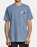 RVCA Lateral Tee