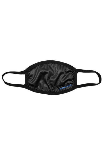 Mainland Skate & Surf Face Mask
