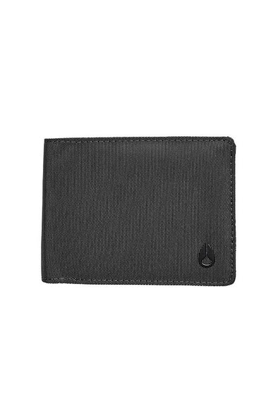 Nixon Pass Multi Wallet - Mainland Skate & Surf