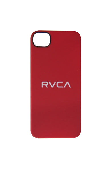 RVCA Phone Case 5 - Mainland Skate & Surf