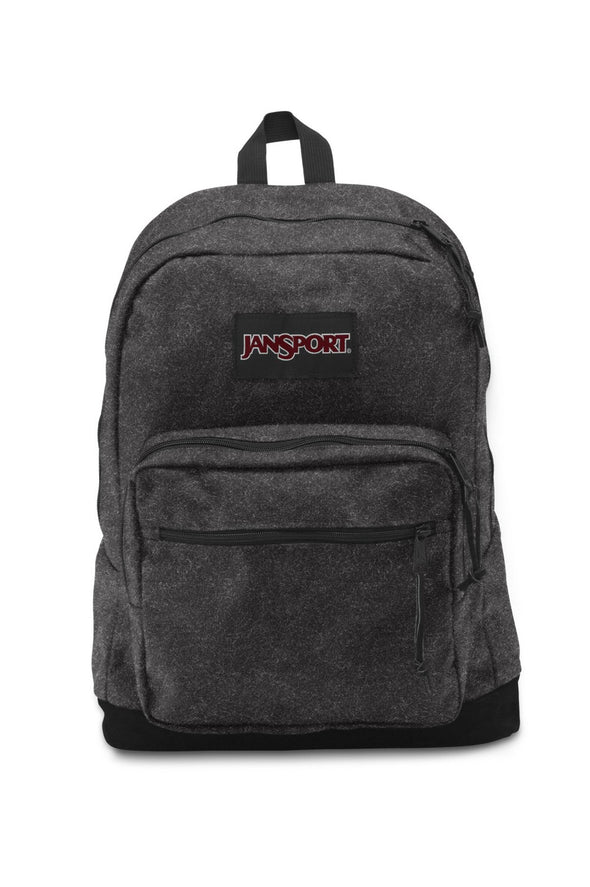 Jansport Right Pack DE Backpack - Mainland Skate & Surf