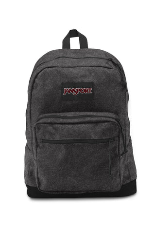 p-84041-jansport-backpack-rightpackde-front_-_copy.jpg
