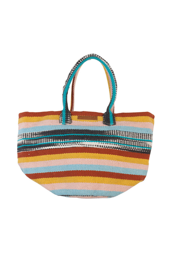 Billabong Celestial Lightz Beach Tote - Mainland Skate & Surf