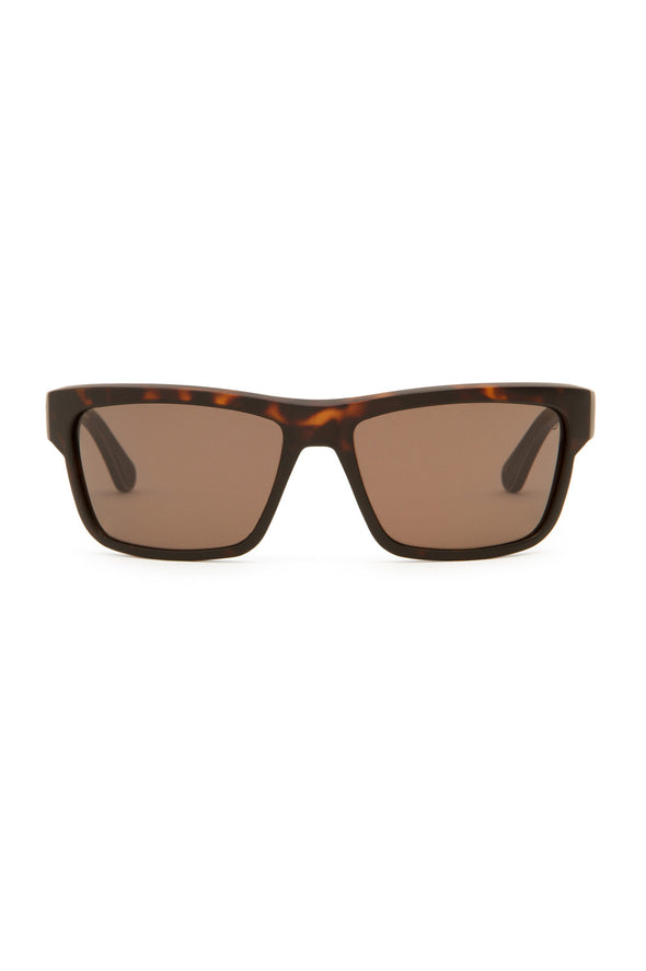 Spy Frazier Sunglasses - Mainland Skate & Surf