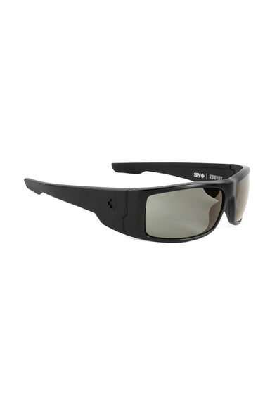 Spy Konvoy Sunglasses - Mainland Skate & Surf