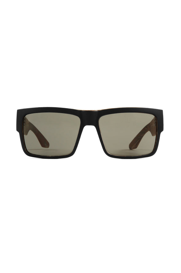 Spy Cyrus Decoy Sunglasses - Mainland Skate & Surf