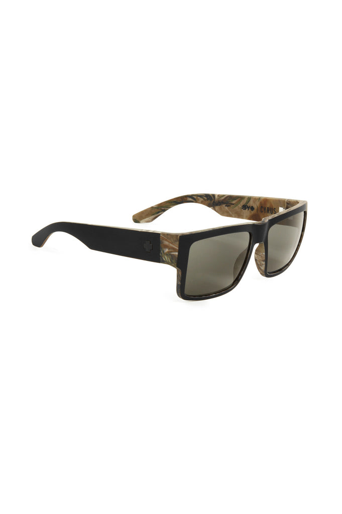 p-88441-spy-sunglasses-cyrus-decoy-happy-gygn.jpg