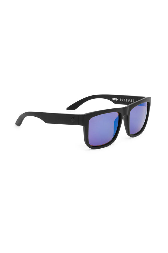 Spy Discord Sunglasses - Mainland Skate & Surf
