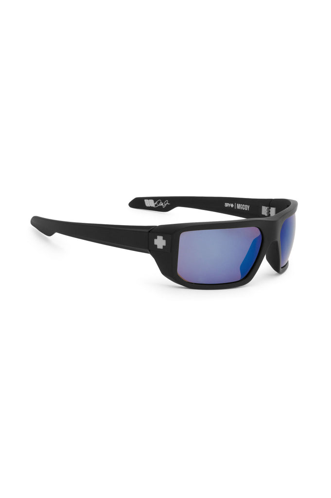 p-88453-spy-sunglasses-mccoy-mtbkbz.jpg