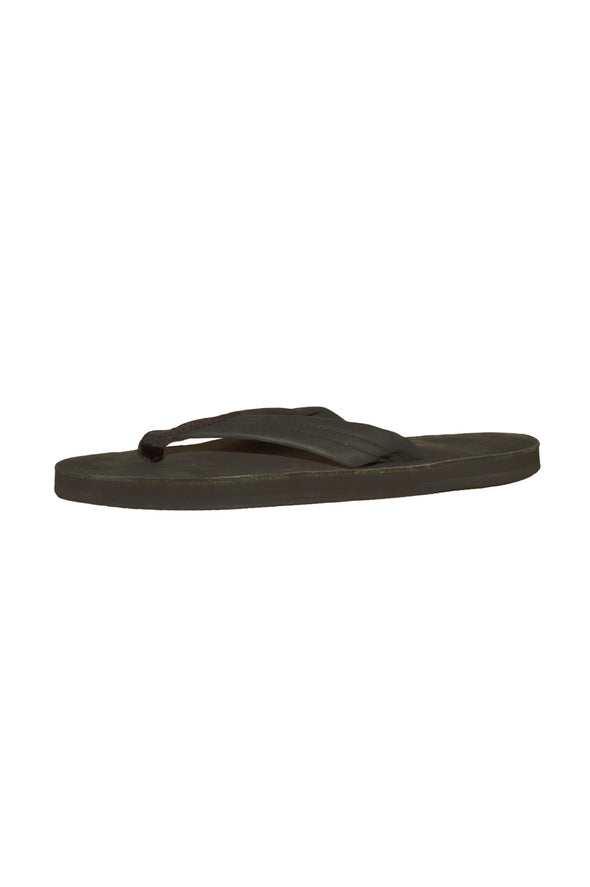 Rainbow Men's 301 Sandals - Mainland Skate & Surf
