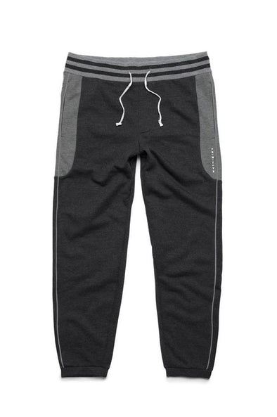 Primitive Moods Contour Fleece Pants - Mainland Skate & Surf