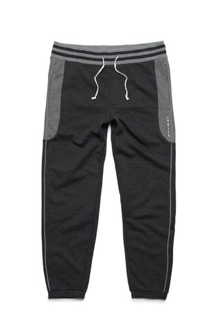 Primitive Moods Contour Fleece Pants