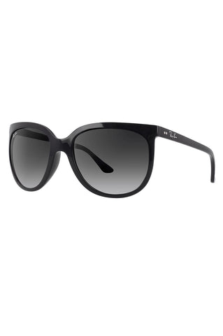 Ray Ban Cats 1000 Sunglasses