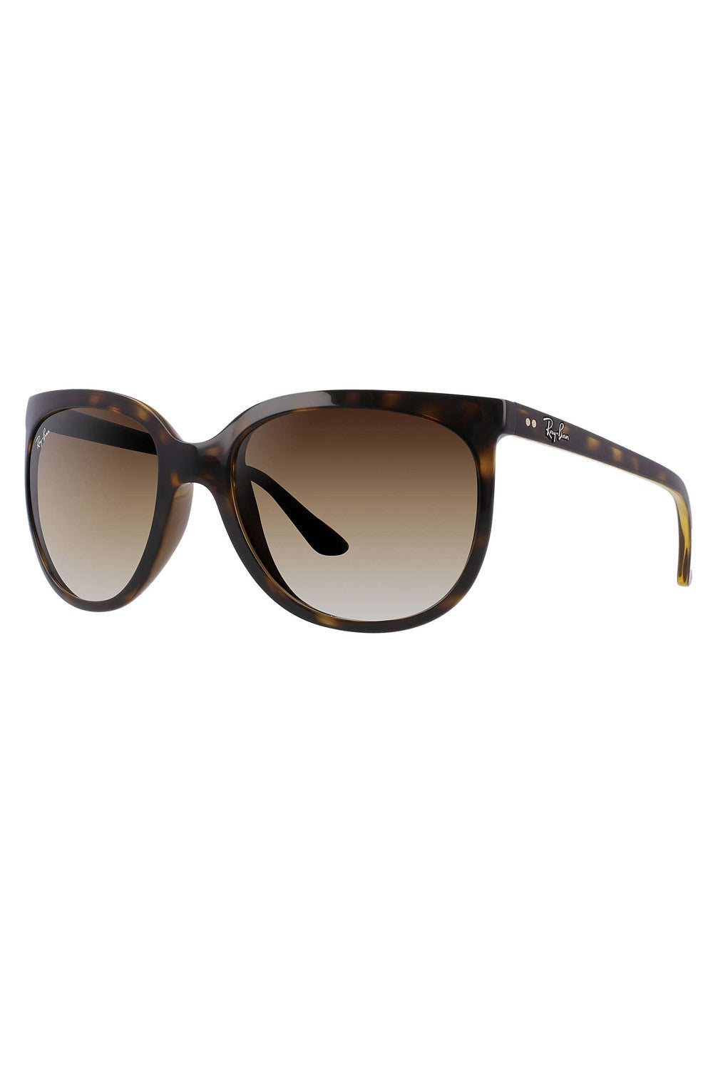 dcde433e464 Ray Ban Cats 1000 Sunglasses – Mainland Skate   Surf
