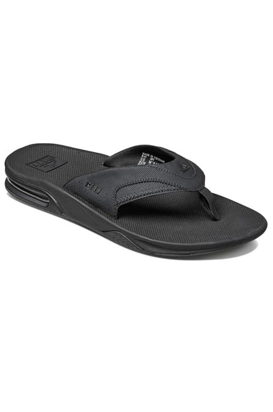 Reef Fanning Men's Sandals - Mainland Skate & Surf