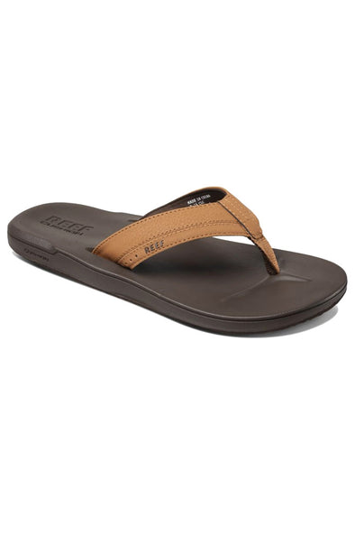 Reef Contoured Cushion Men's Sandals