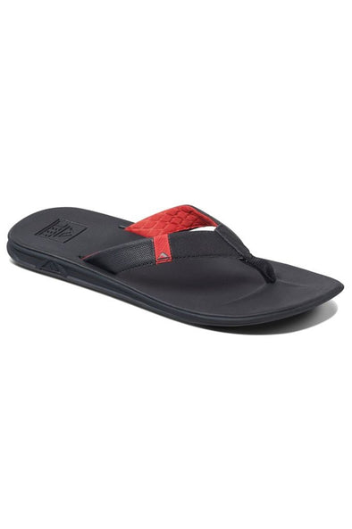 Reef Slammed Rover Men's Sandals - Mainland Skate & Surf