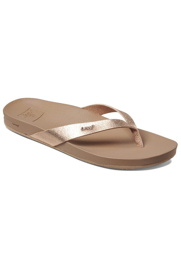 Reef Cushion Bounce Court Women's Sandals - Mainland Skate & Surf