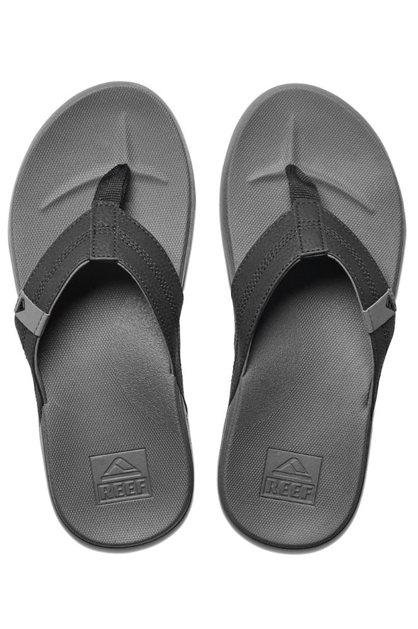 Reef Cushion Bounce Phantom Men's Sandals - Mainland Skate & Surf