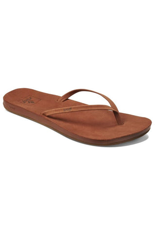 Reef Cushion Bounce Slim LE Women's Sandals