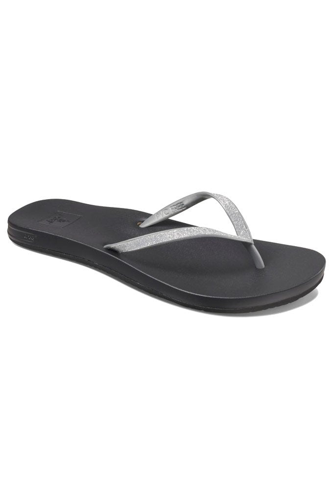 Reef Cushion Bounce Stargazer Women's Sandals