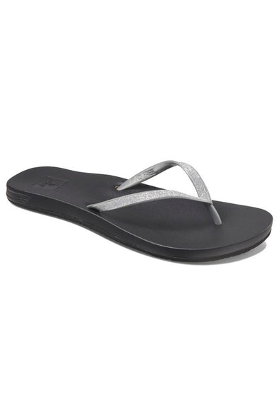 Reef Cushion Bounce Stargazer Women's Sandals - Mainland Skate & Surf