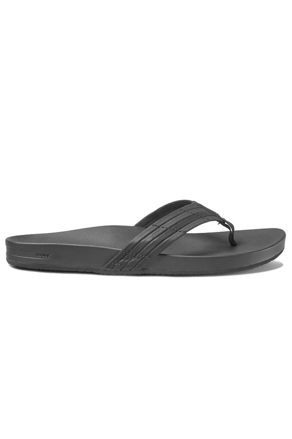 Reef Cushion Bounce Sunny Women's Sandals - Mainland Skate & Surf