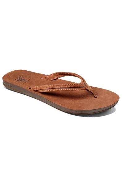 Reef Cushion Bounce Swing Women's Sandals
