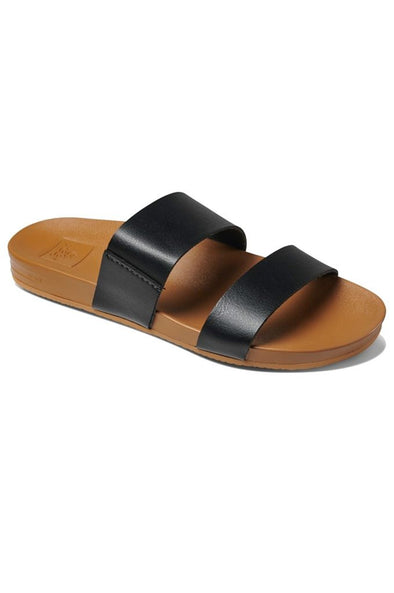 Reef Cushion Bounce Vista Women's Sandals - Mainland Skate & Surf