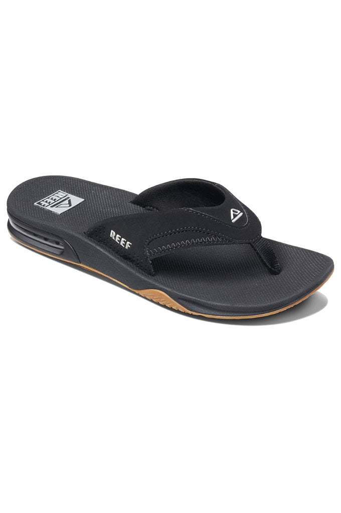 Reef Fanning Men's Sandals