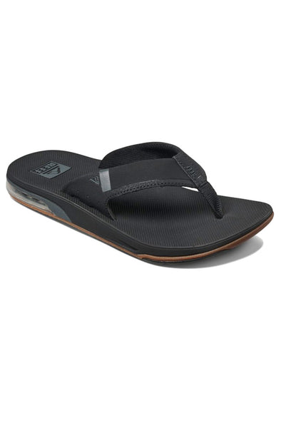 Reef Fanning Low Men's Sandals - Mainland Skate & Surf