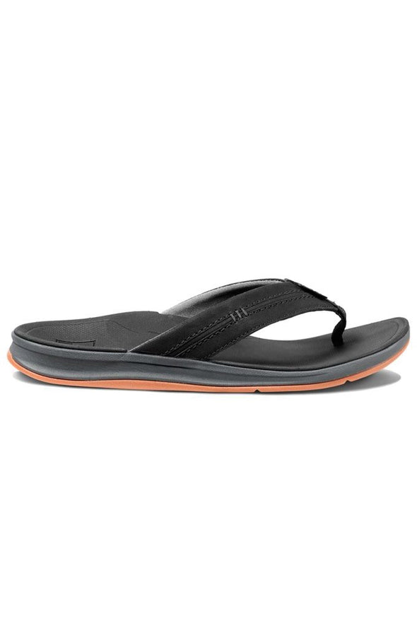 Reef Ortho-Bounce Coast Men's Sandals