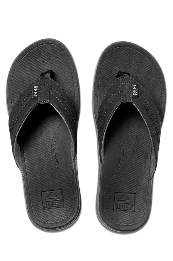 Reef Ortho-Bounce Coast Men's Sandals - Mainland Skate & Surf