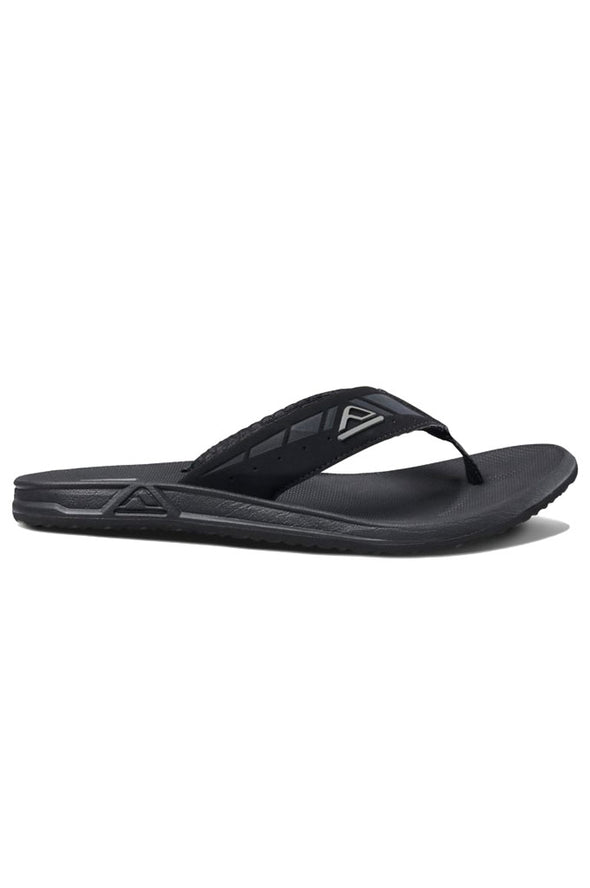 Reef Phantoms Men's Sandals - Mainland Skate & Surf
