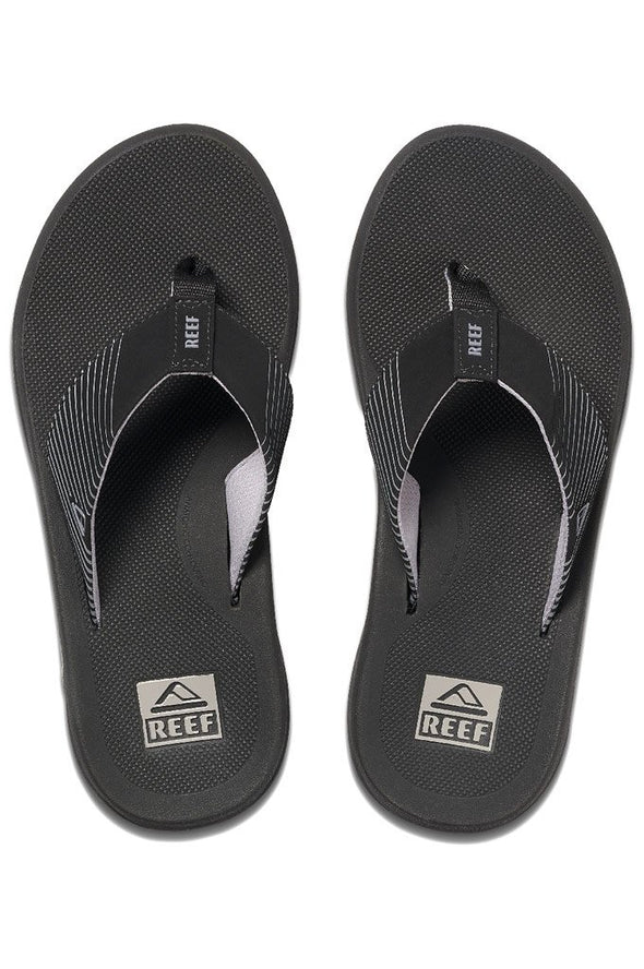Reef Phantom II Men's Sandals - Mainland Skate & Surf