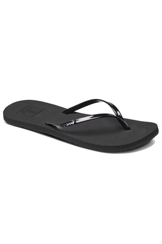 Reef Reef Bliss Women's Sandals