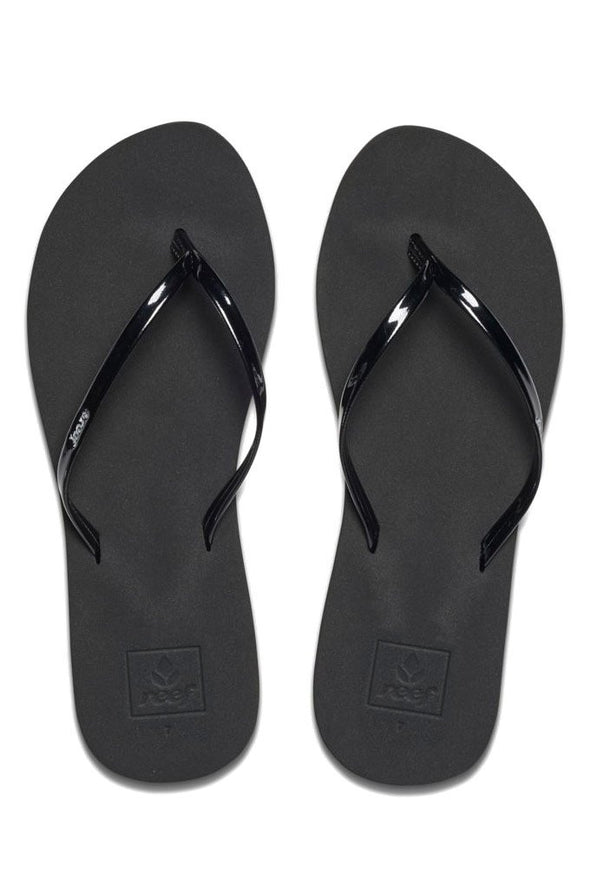 Reef Reef Bliss Women's Sandals - Mainland Skate & Surf