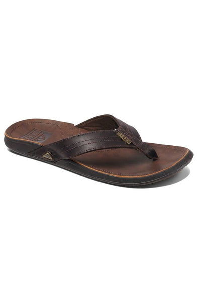 Reef J-Bay lll Men's Sandals - Mainland Skate & Surf