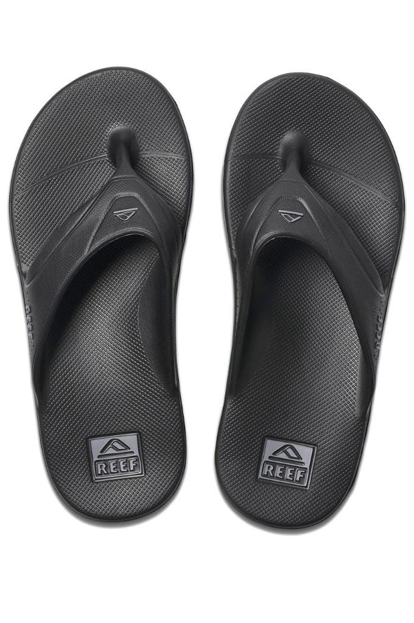 Reef One Men's Sandals - Mainland Skate & Surf